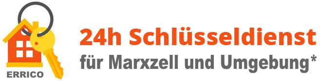 Schlüsseldienst für Marxzell